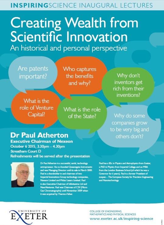 dr-paul-atherton-poster